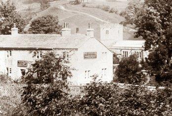 Heating Engineers in Thorpe Morieux, Bury St Edmunds ...
