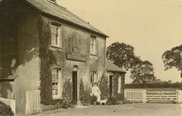 Country Cottages In Thorpe Morieux To Rent - Big Cottages ...