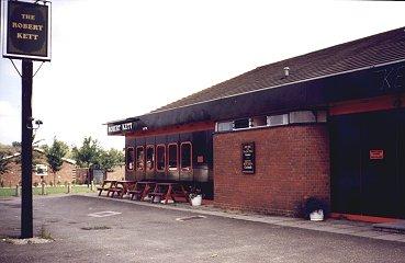robert kett pub wymondham meet and eat curtis